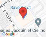 2132 E Lehigh Ave #2158, Philadelphia, PA 19125, USA