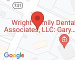 2101 New Danville Pike, Lancaster, PA 17603, USA