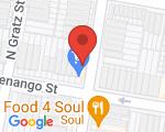 1801 W Venango St, Philadelphia, PA 19140, USA