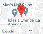 1054 E Lycoming St, Philadelphia, PA 19124, USA