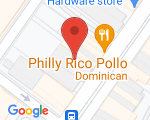4416 Frankford Ave, Philadelphia, PA 19124, USA