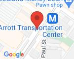 4670 Frankford Ave, Philadelphia, PA 19124, USA