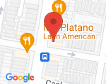 4501 N 5th St, Philadelphia, PA 19140, USA