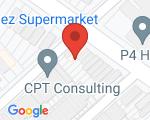 4562 Wayne Ave, Philadelphia, PA 19144, USA