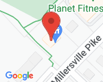 1349 Millersville Pike, Lancaster, PA 17603, USA