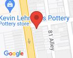 601 S Prince St, Lancaster, PA 17603, USA