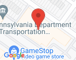 6499 Sackett St, Philadelphia, PA 19149, USA