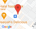 5031 Germantown Ave, Philadelphia, PA 19144, USA