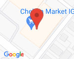176 W Chelten Ave, Philadelphia, PA 19144, USA