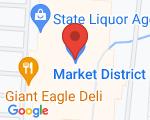 2900 Stelzer Rd, Columbus, OH 43219, USA