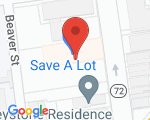 222-26 S Queen St, Lancaster, PA 17603, USA