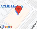 6601 Roosevelt Blvd, Philadelphia, PA 19149, USA