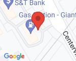 300 Centerville Rd, Lancaster, PA 17601, USA