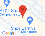 2101-41 Cottman Ave, Philadelphia, PA 19149, USA