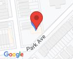 501 Park Ave, Lancaster, PA 17602, USA