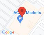 2101-41 Cottman Ave, Philadelphia, PA 19149, USA