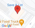 6301 Chew Ave, Philadelphia, PA 19138, USA