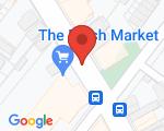 8208-18 Germantown Ave, Philadelphia, PA 19118, USA