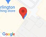 2385 W Cheltenham Ave, Philadelphia, PA 19150, United States