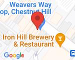 8424 Germantown Ave, Philadelphia, PA 19118, USA