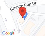 1501 Manheim Pike, Lancaster, PA 17601, USA