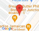 1527 Wadsworth Ave, Philadelphia, PA 19150, USA