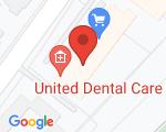 8915 Krewstown Rd, Philadelphia, PA 19115, USA