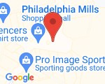 1464 Franklin Mills Cir, Philadelphia, PA 19154, USA