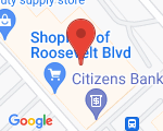 11000 Roosevelt Blvd, Philadelphia, PA 19116, USA