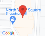 6670 Sawmill Rd, Columbus, OH 43235, USA
