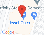 11730 S Marshfield Ave, Chicago, IL 60643, USA