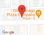 722 E 79th St, Chicago, IL 60619, USA