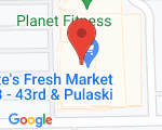 4343 S Pulaski Rd, Chicago, IL 60632, USA