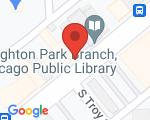 4328 S Archer Ave, Chicago, IL 60632, USA