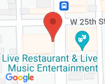 2506 S Kedzie Ave, Chicago, IL 60623, USA