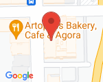 309 S Halsted St, Chicago, IL 60661, USA