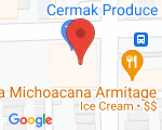 4401 W Armitage Ave, Chicago, IL 60639, USA