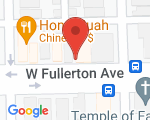 5908 W Fullerton Ave, Chicago, IL 60639, USA