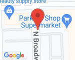 4879 N Broadway St, Chicago, IL 60640, USA