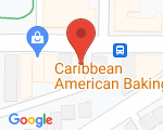 1539 Howard St, Chicago, IL 60626, USA