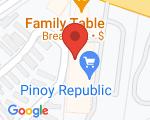 545 SW Cutoff, Worcester, MA 01607, USA