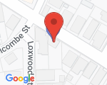 48 Granite St, Worcester, MA 01604, USA