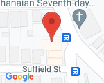 64 Vernon St #66, Worcester, MA 01610, USA