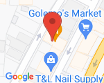 52 Millbury St, Worcester, MA 01610, USA