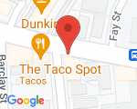 270 Grafton St, Worcester, MA 01604, USA