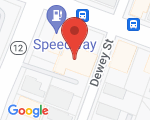 232 Chandler St, Worcester, MA 01609, USA