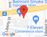 98 Belmont St, Worcester, MA 01605, USA