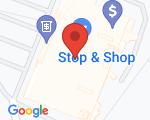 940 W Boylston St, Worcester, MA 01605, USA