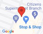 940 W Boylston St, Worcester, MA 01606, USA