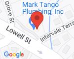 287 Lowell St, Reading, MA 01867, USA